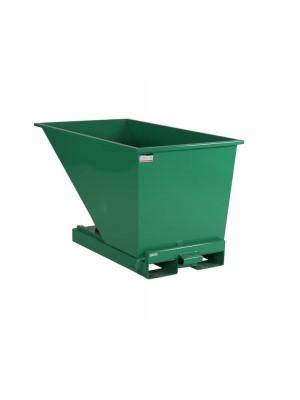 T 6, TIPPO 600 L. Grön