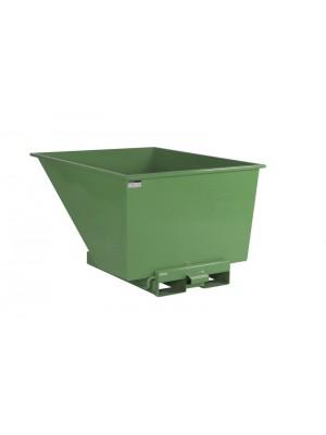 T 9, TIPPO 900 L. Grön