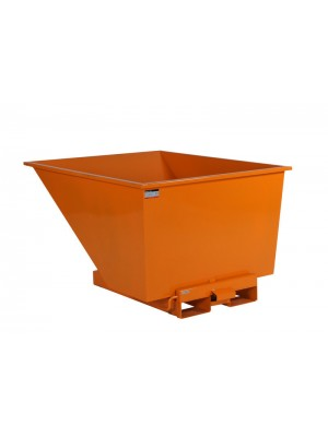 T 9, TIPPO 900 L. Orange