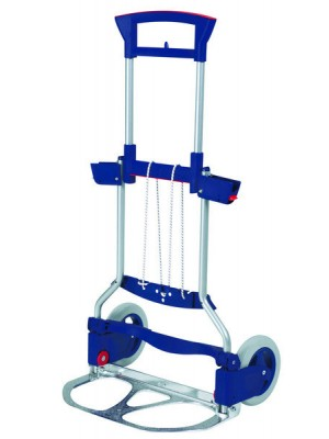 RuXXac-cart Business 25 cm