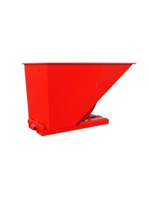 T 16, TIPPO 1600 L. Röd