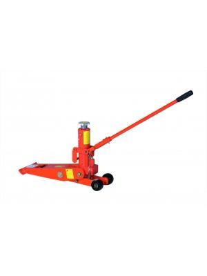 HFJ-700A, Gaffellift domkraft, 7 Ton