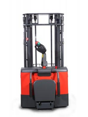 PS 1550, Ledstaplare 1500 kg