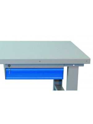Bordslåda för arbetsbord