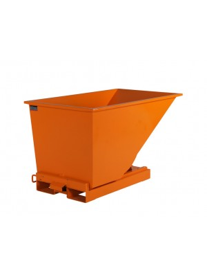 T 3, TIPPO 300 L. Orange