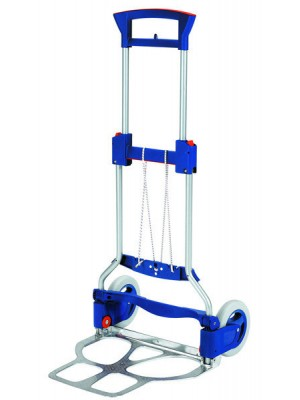 RuXXac-cart Business XL 41 cm