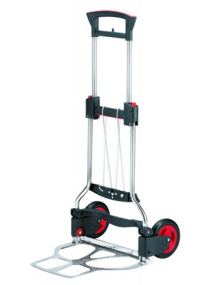 RuXXac-cart Exclusive 41 cm