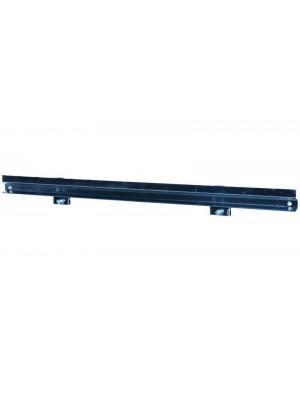 Lådhållare utan lådor, 555 mm