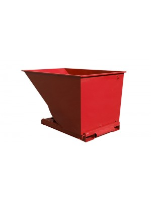 T 20, TIPPO 2000 L. Röd