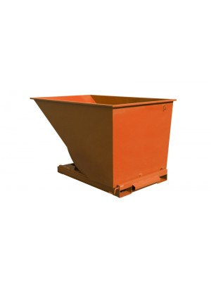 T 20, TIPPO 2000 L. Orange