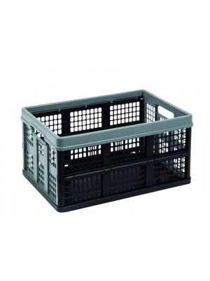 CLAX folding box 46 l