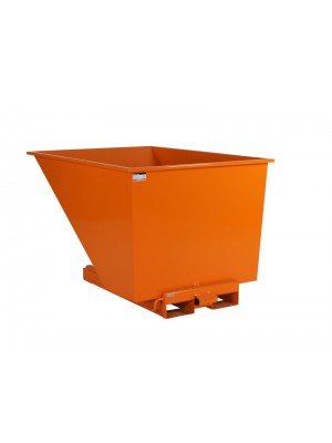 T 11, TIPPO 1100 L. Orange