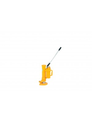 Hydraulisk domkraft HM10, kap. 10 T